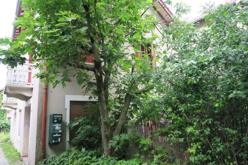 Sale house / villa Annecy 414000€ - Picture 5