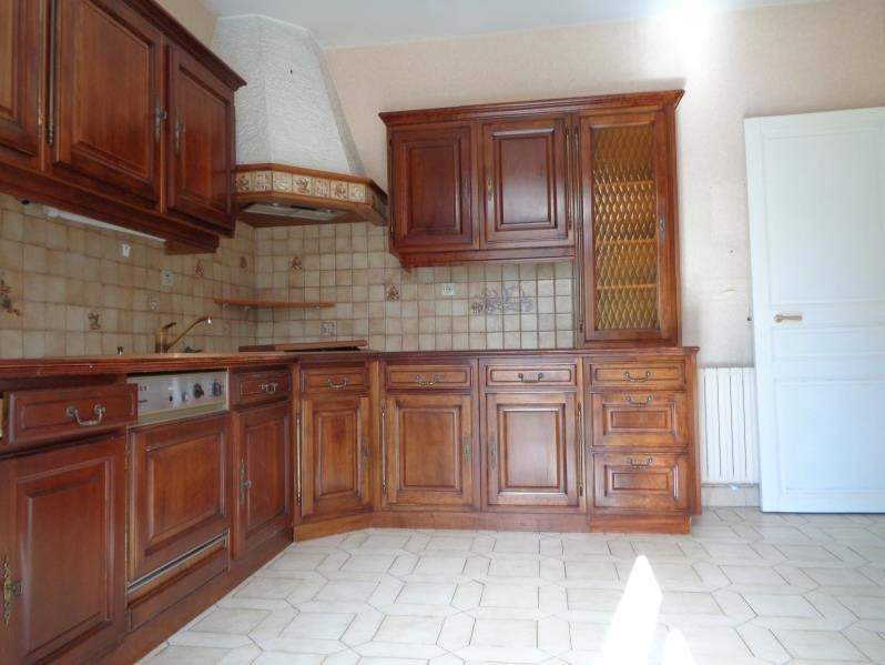Vente maison / villa Limours 369000€ - Photo 4