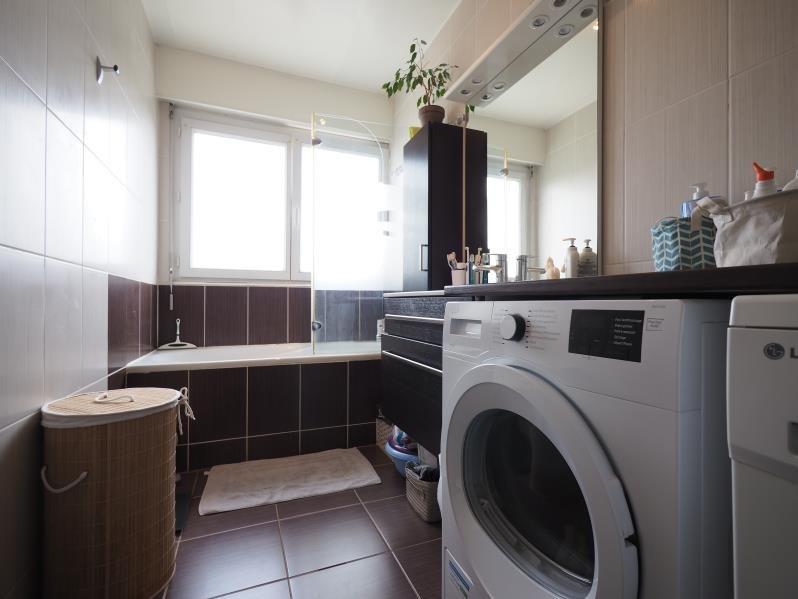 Vente appartement Bois d'arcy 213000€ - Photo 5