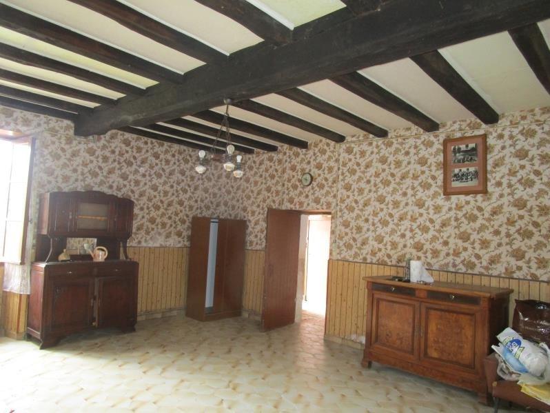 Vente maison / villa Clave 75600€ - Photo 2
