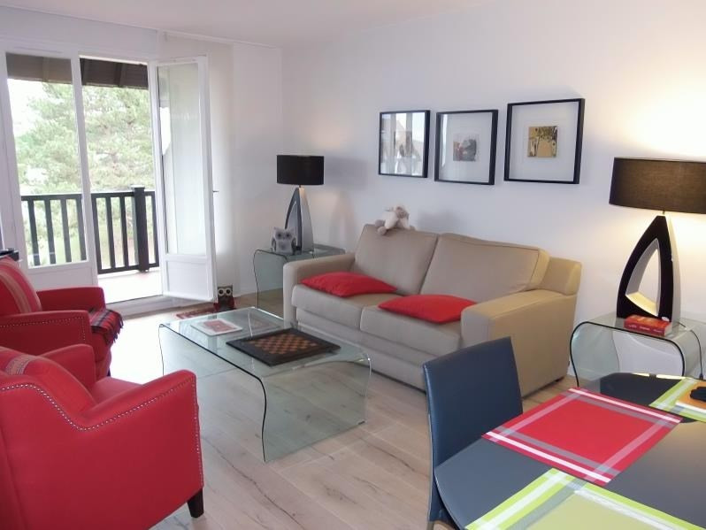 Vente appartement Blonville sur mer 195 000€ - Photo 3