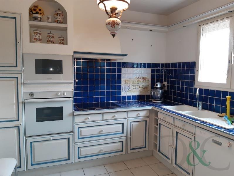 Vendita casa La londe les maures 450000€ - Fotografia 2