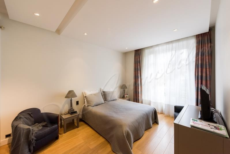 Vente de prestige appartement Chantilly 619000€ - Photo 12