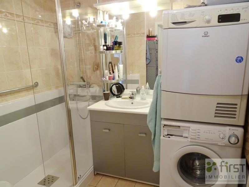 Sale apartment Annemasse 181000€ - Picture 6