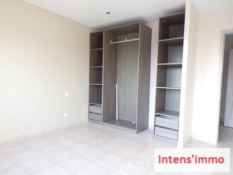 Rental apartment Romans sur isere 770€ CC - Picture 6