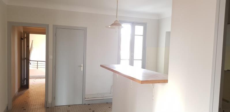 Vente appartement Agen 60000€ - Photo 3