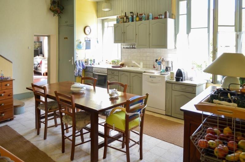 Sale house / villa Dolus d'oleron 362960€ - Picture 3