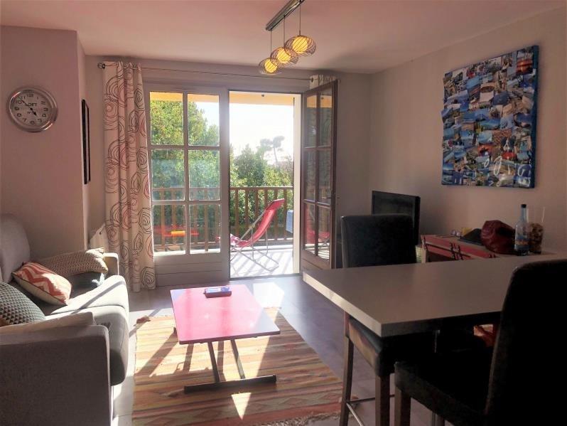Vente appartement Vaux sur mer 149100€ - Photo 3