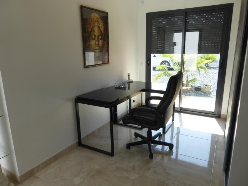 Deluxe sale house / villa Dolus d'oleron 755550€ - Picture 6