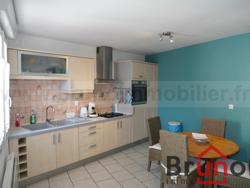 Vente maison / villa Le crotoy 149 900€ - Photo 4
