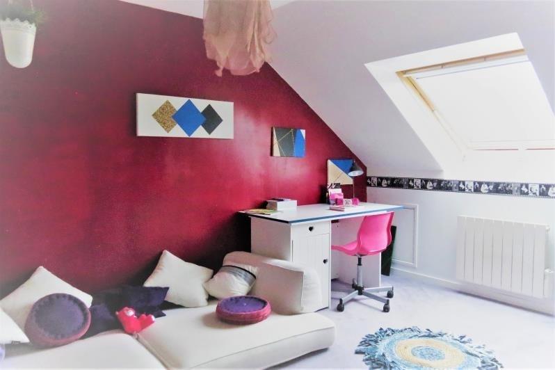 Vente maison / villa Bouffemont 675000€ - Photo 10