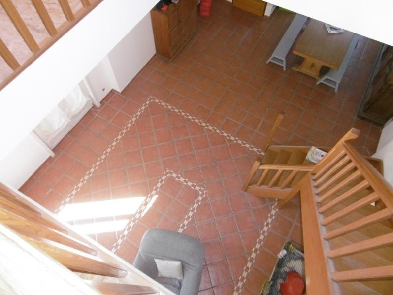 Sale house / villa Arleux 167 200€ - Picture 3
