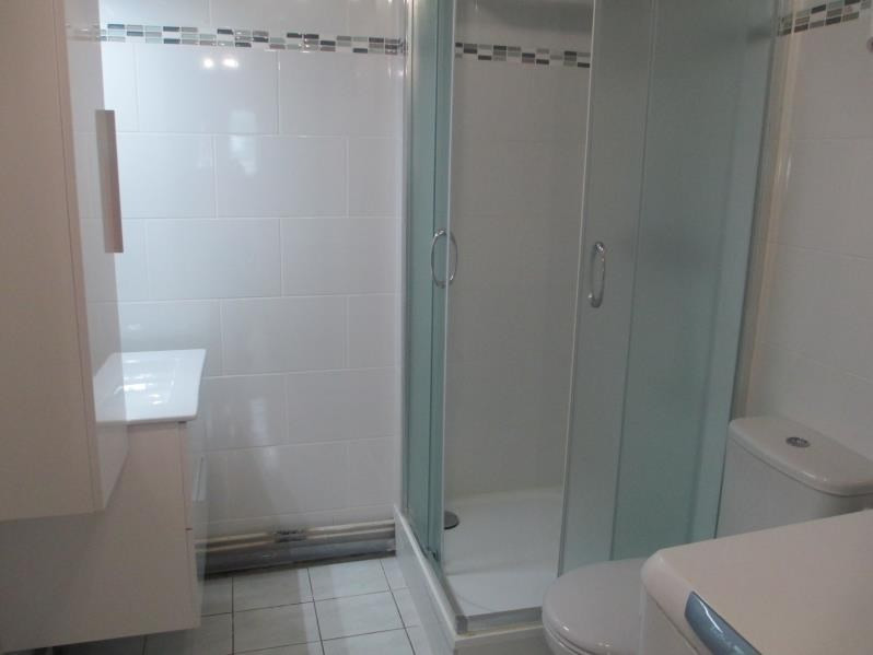 Vente appartement Neuilly en thelle 78000€ - Photo 3
