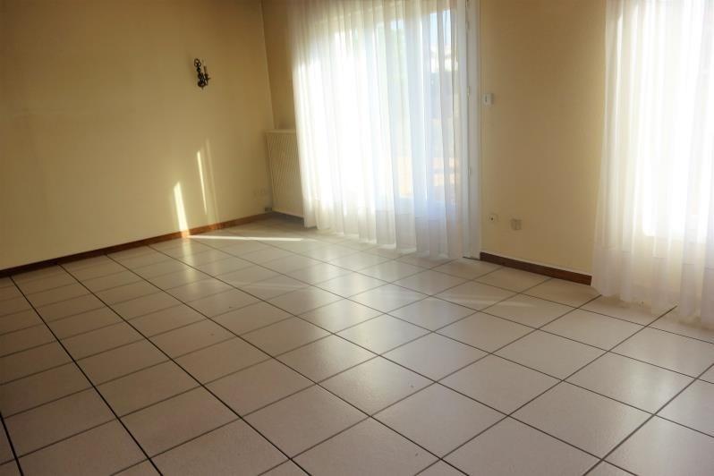 Sale house / villa La roche sur yon 173000€ - Picture 2
