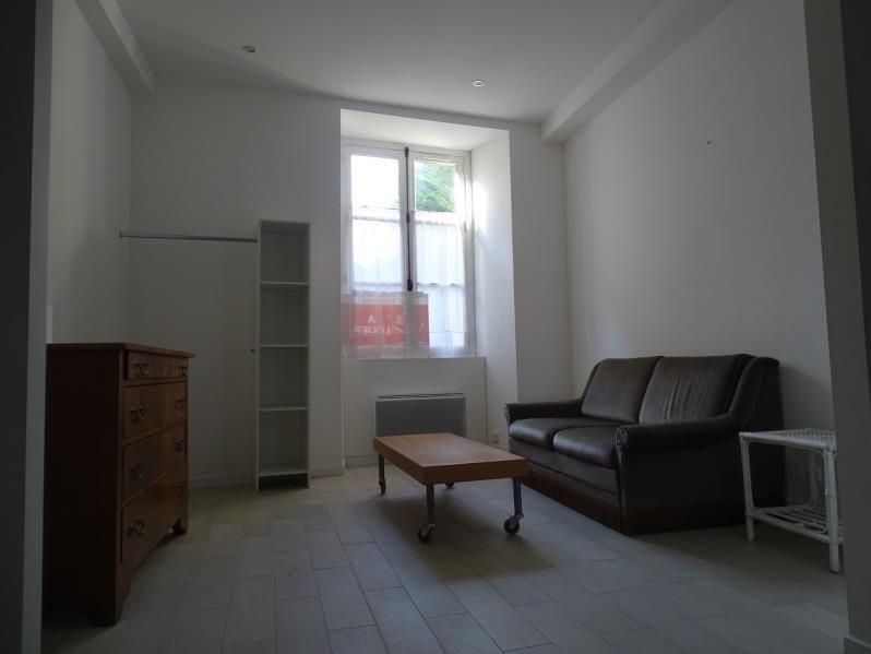 Location appartement Senlis 520€ CC - Photo 1