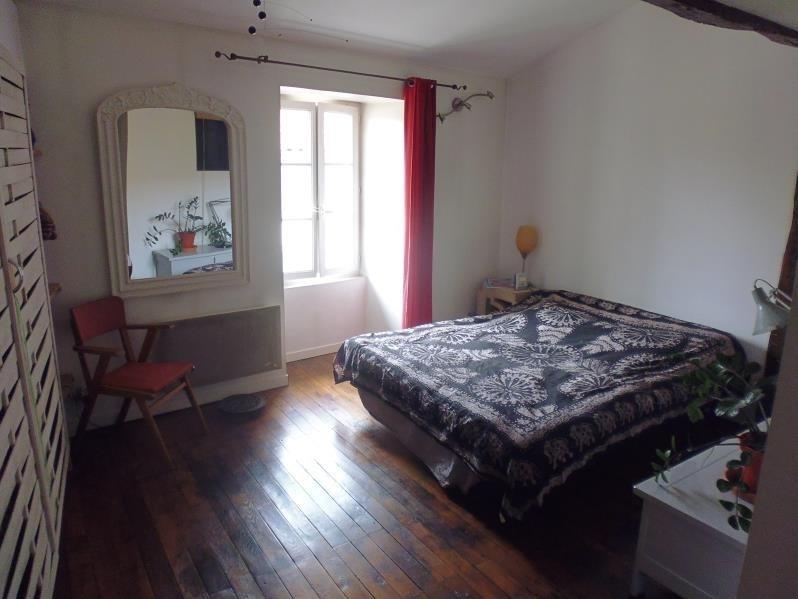 Vente maison / villa Poitiers 124900€ - Photo 4
