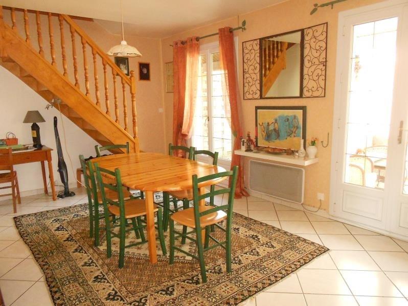 Vente maison / villa Longueville 240000€ - Photo 2