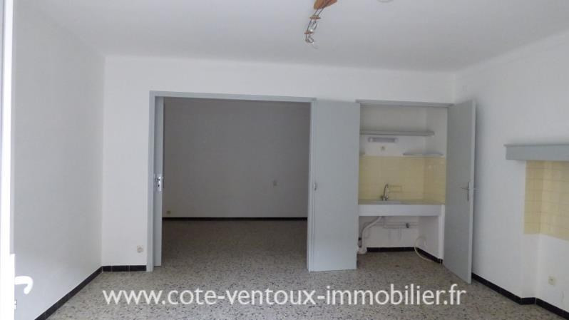 Investment property building Beaumes de venise 367 500€ - Picture 7