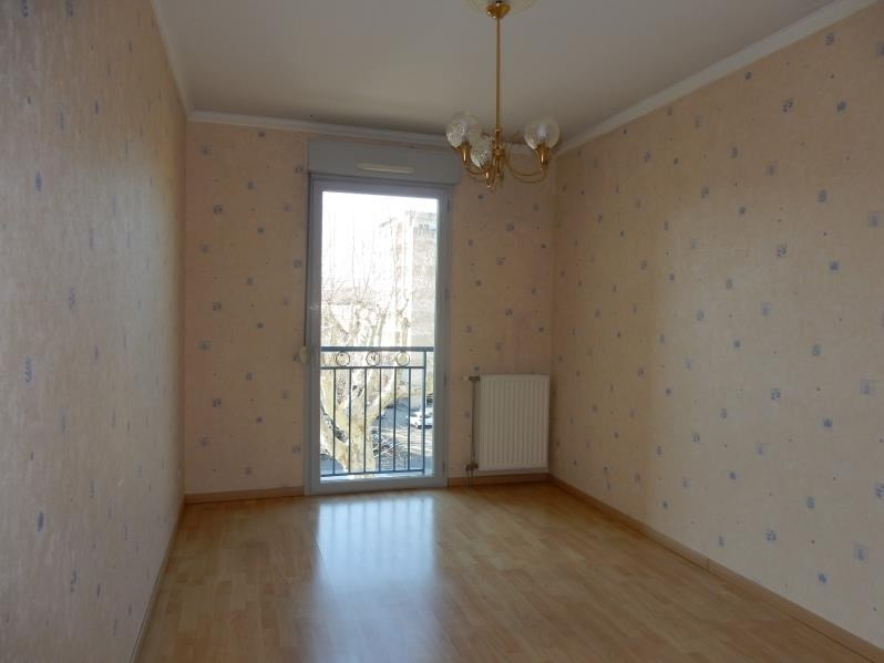Vente appartement Vienne 200 000€ - Photo 5