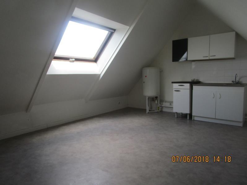 Vente immeuble Nanteuil les meaux 239000€ - Photo 5