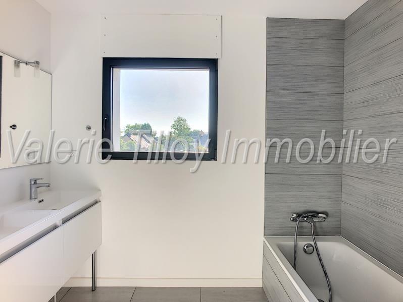Venta  casa Bruz 463680€ - Fotografía 7