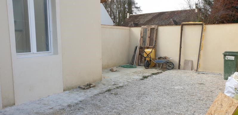 Vente maison / villa Montfort-l'amaury 196 000€ - Photo 2