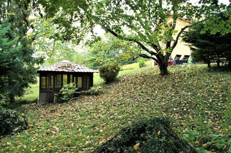 Venta  casa Bourgoin jallieu 345000€ - Fotografía 9