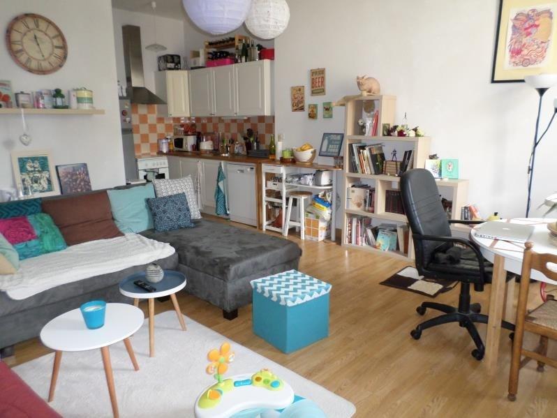Verhuren  appartement Salon de provence 635€ CC - Foto 1