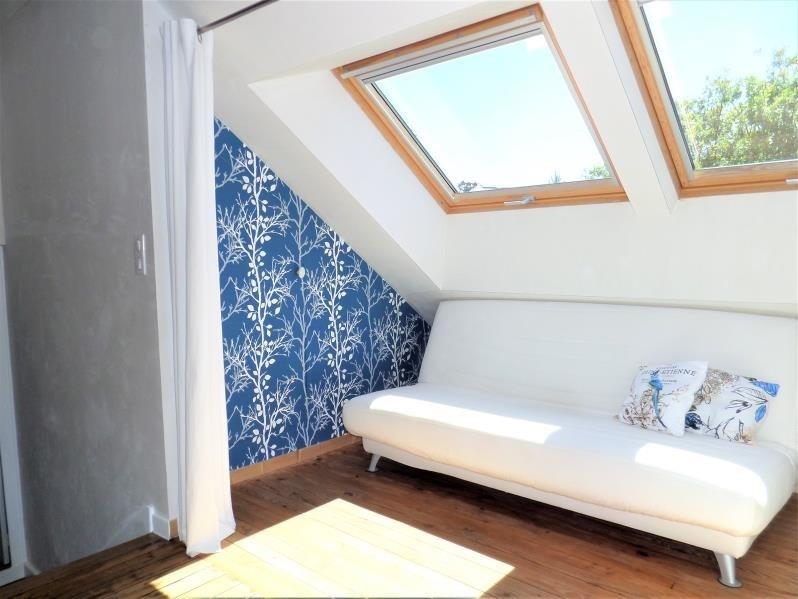 Vente maison / villa St brevin l ocean 470250€ - Photo 8