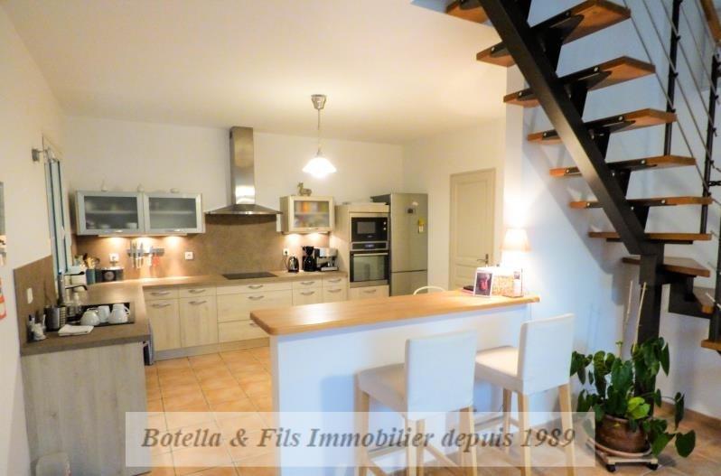 Immobile residenziali di prestigio casa Laudun 498000€ - Fotografia 3