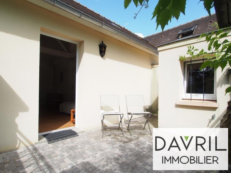 Deluxe sale house / villa Cergy 888000€ - Picture 10