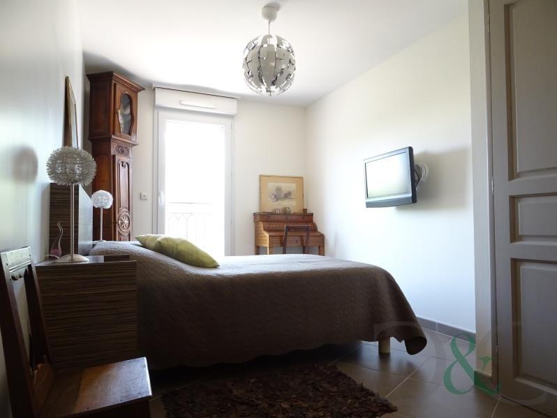 Verkauf von luxusobjekt wohnung La londe les maures 572500€ - Fotografie 8