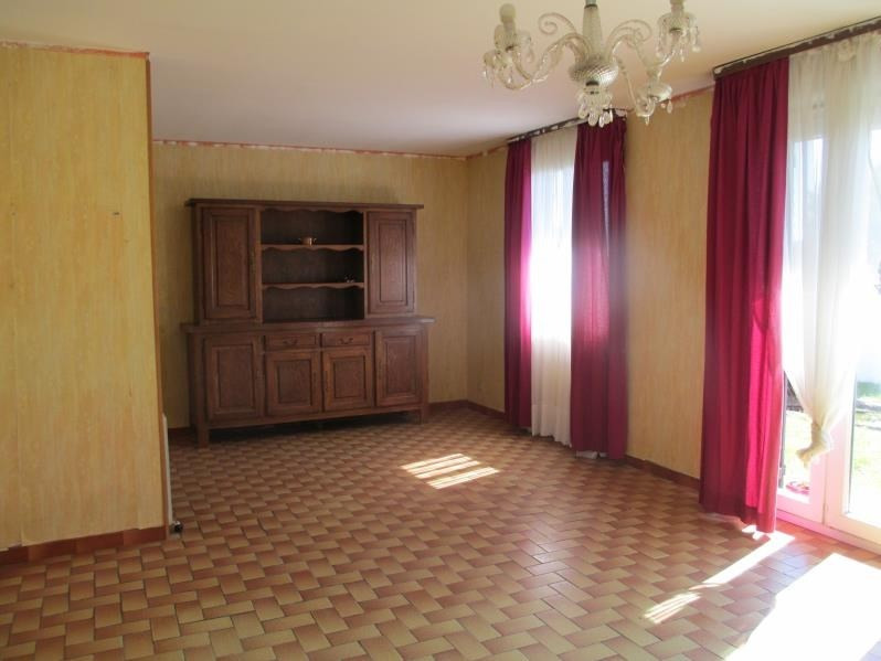 Vente maison / villa St leu d'esserent 218 600€ - Photo 3