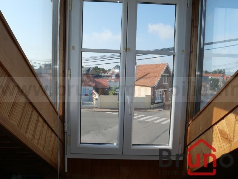 Sale house / villa Le crotoy 174900€ - Picture 11