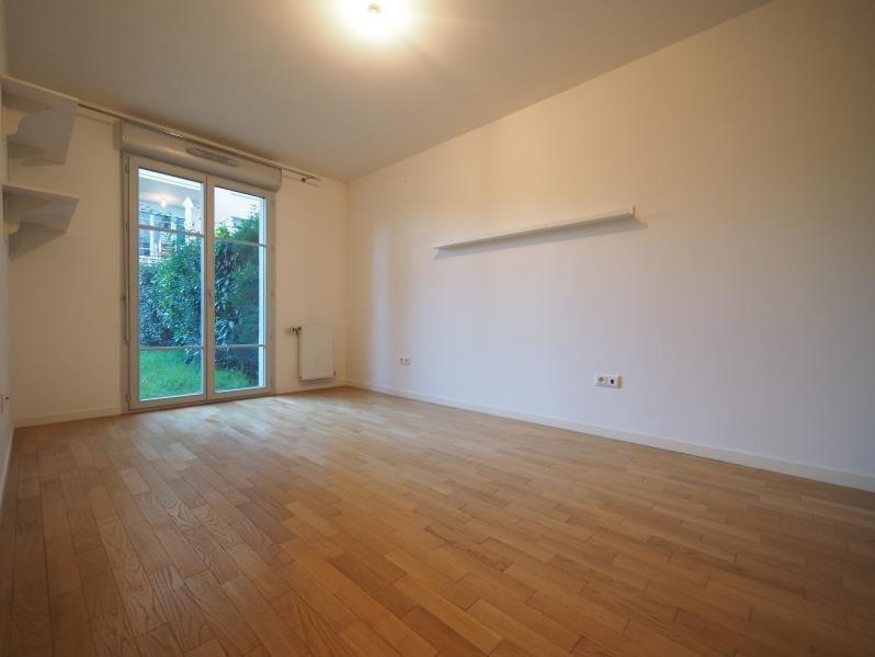 Location appartement St cyr l ecole 1700€ CC - Photo 9