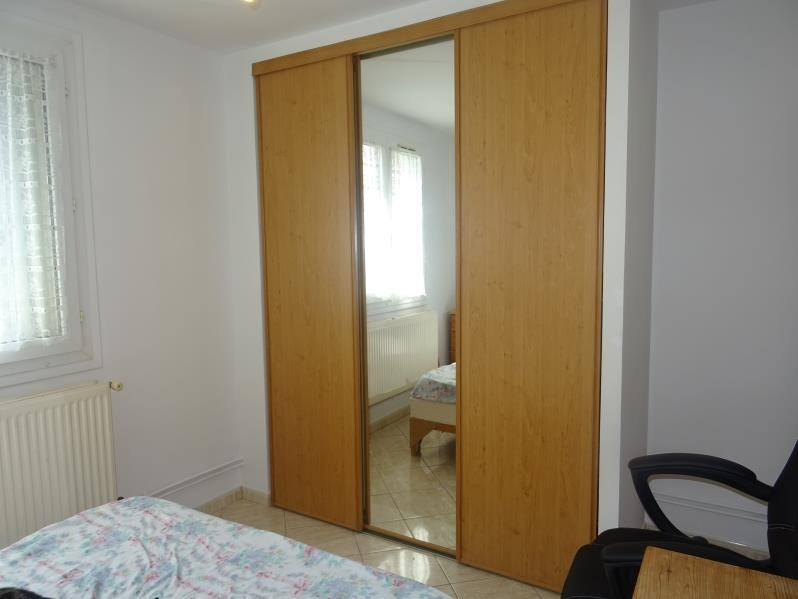 Vente appartement Troyes 55 000€ - Photo 6