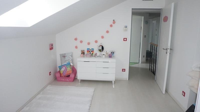 Immobile residenziali di prestigio appartamento Vienne 312000€ - Fotografia 5