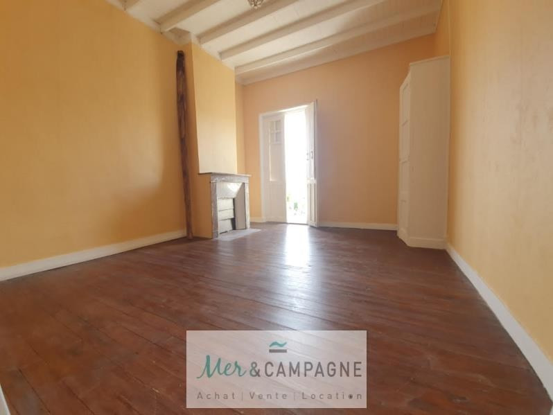 Vente maison / villa Fort mahon plage 258 000€ - Photo 5