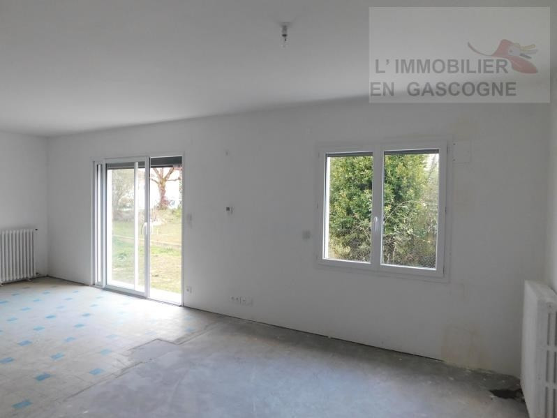 Vente maison / villa Auch 180000€ - Photo 4