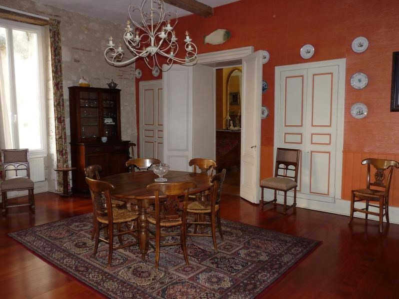 Vente de prestige appartement Agen 325 500€ - Photo 3