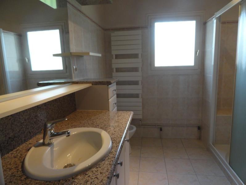 Sale house / villa Lunel 318000€ - Picture 5
