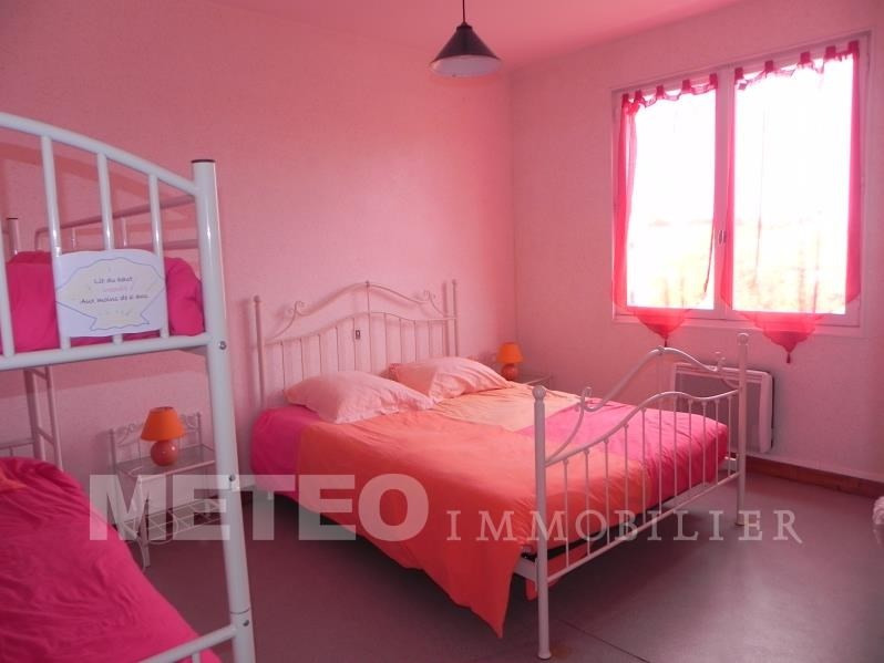 Vente appartement La tranche sur mer 128 850€ - Photo 3