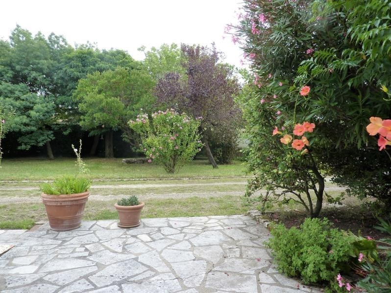 Vente maison / villa Le grand village plage 522000€ - Photo 5