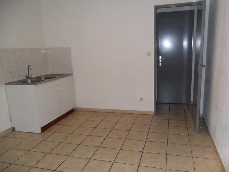 Vendita appartamento Vienne 81000€ - Fotografia 4