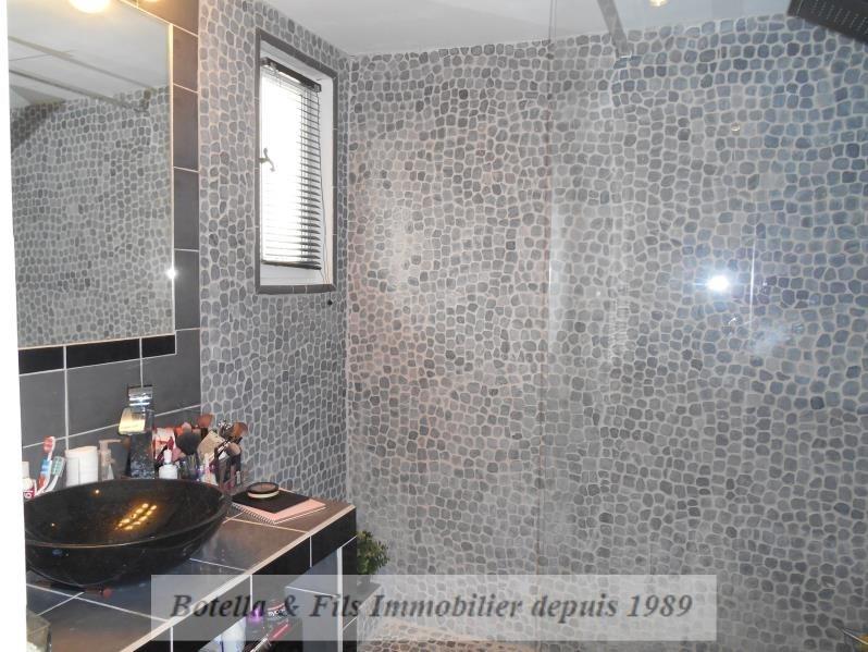 Vente de prestige maison / villa Villeneuve les avignon 596540€ - Photo 6