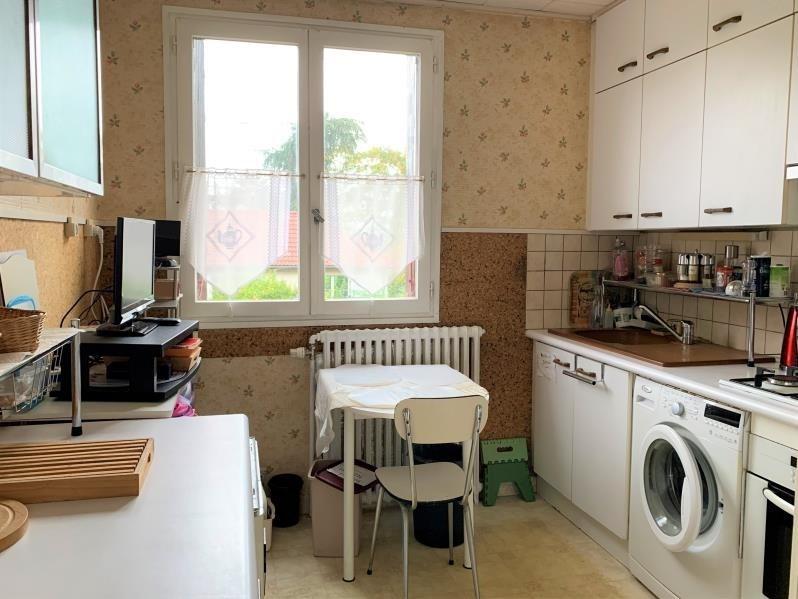 Vente maison / villa St leu la foret 405000€ - Photo 4