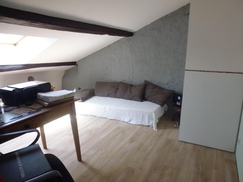 Vente maison / villa Poitiers 124900€ - Photo 7