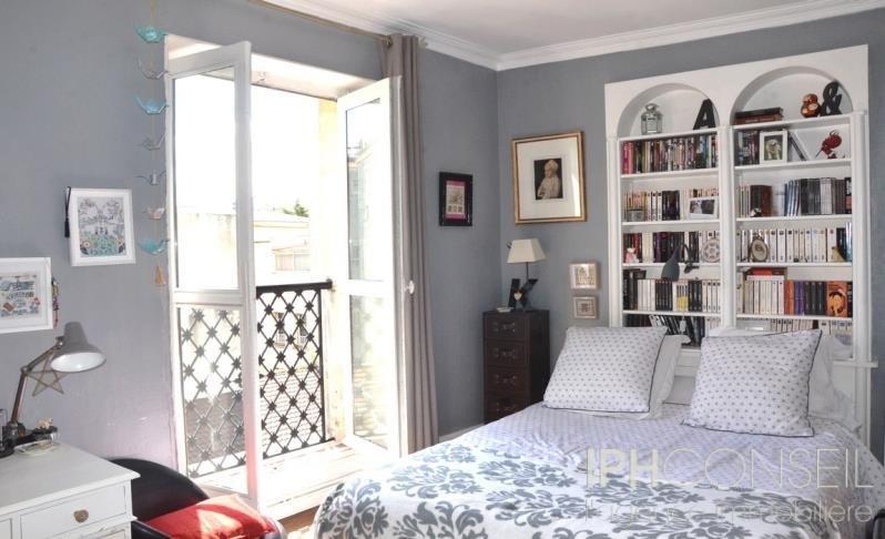 Sale apartment Neuilly sur seine 939000€ - Picture 4