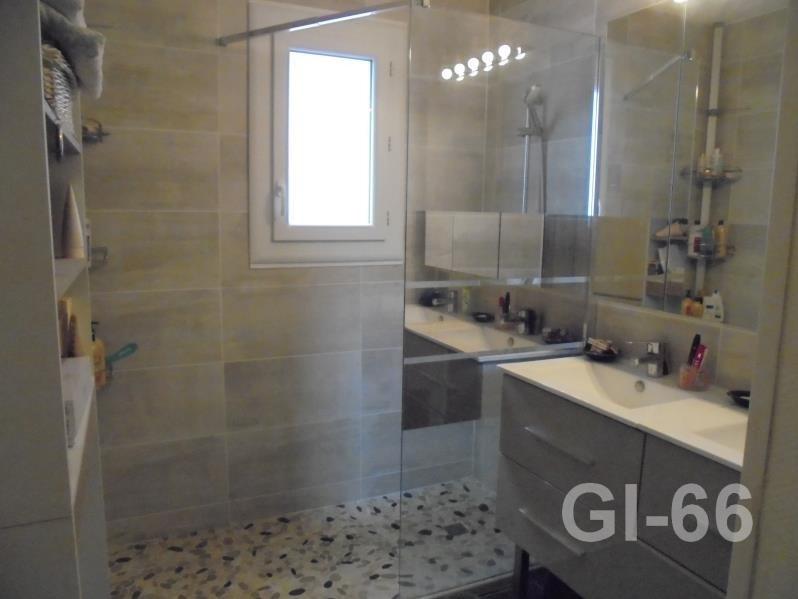 Vente appartement Perpignan 175000€ - Photo 5
