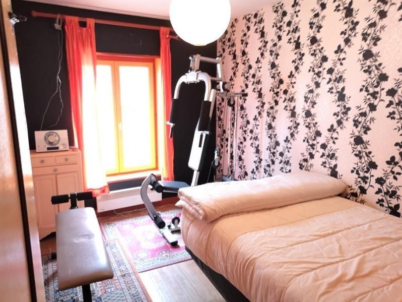 Sale house / villa La ferte sous jouarre 129500€ - Picture 5